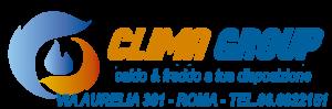 Assistenza Immergas Roma